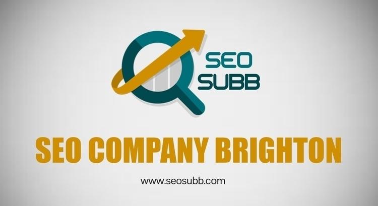 Quality SEO Service Search engi - seoeastsussex   ello
