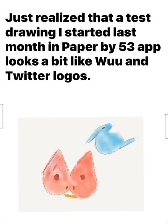 Wuu - wuu, resist - iquitoz   ello