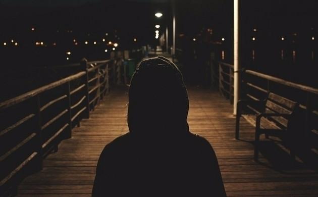 Dalam gelap aku tak akan lupa b - cz | ello