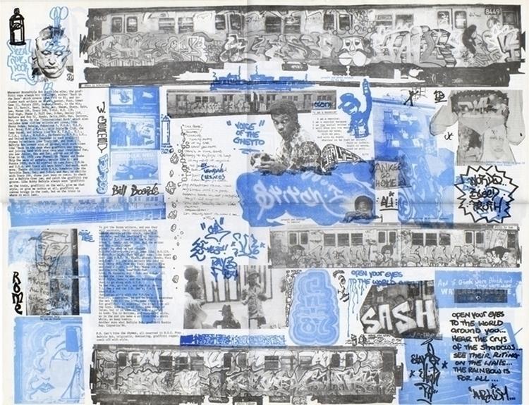 DAVID SCHMIDLAPP source Gallery - modernism_is_crap   ello