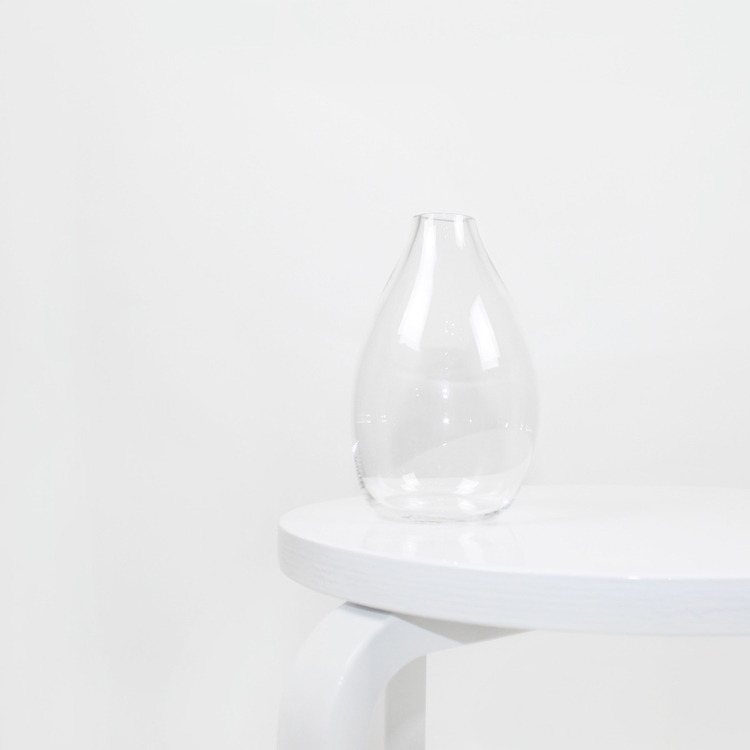 vases UNICA collection simply b - wonceco   ello