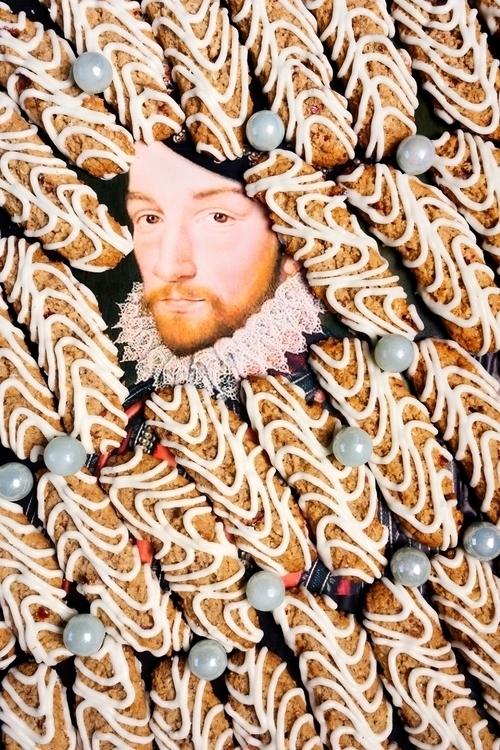 Diabetic - cookie - zeren | ello