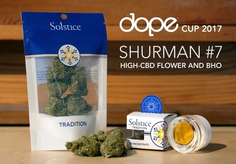 strain, Shurman submitted Washi - solsticegrown | ello