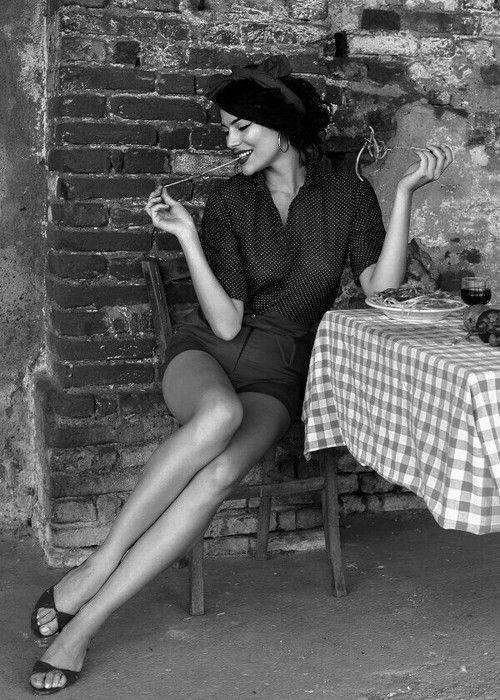 Life combination magic pasta. ─ - lolosbri | ello