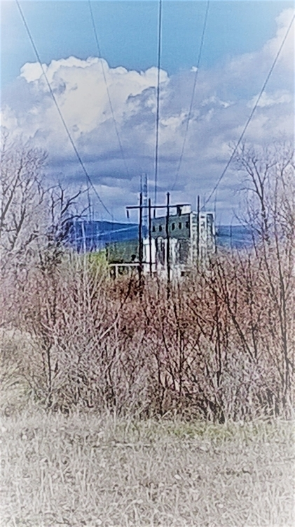 montrosemckelvey Post 21 Apr 2017 02:29:02 UTC | ello