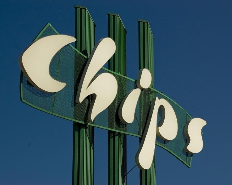 Chips Restaurant – 11908 Hawtho - kohoso | ello