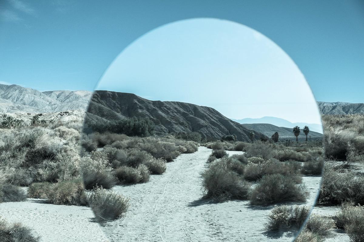 Kevin Hoth portfolio: Boulder,  - kevin | ello