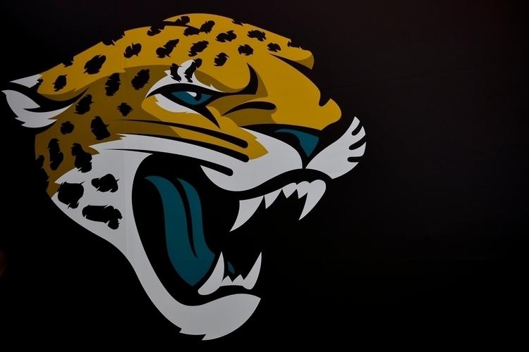 Jacksonville Jaguars 2017 Sched - nflinsc   ello
