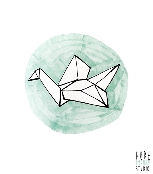 Swan lake - thedominica | ello