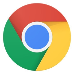 Google Chrome Portable (32/64 b - thumbapps | ello