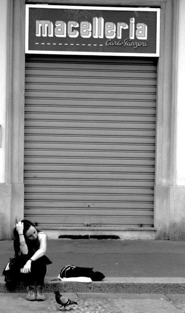 Isa Milano - euric | ello