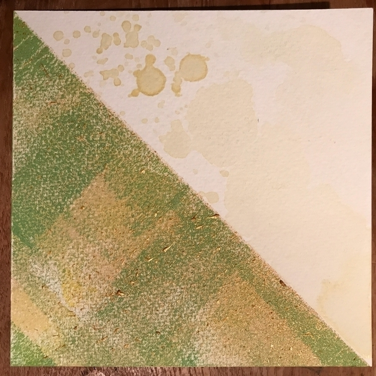 friend Julie asked tea staining - iamthelovejoy | ello