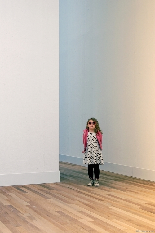Visiting Musea Nl, Sittard Muse - erik_schepers | ello