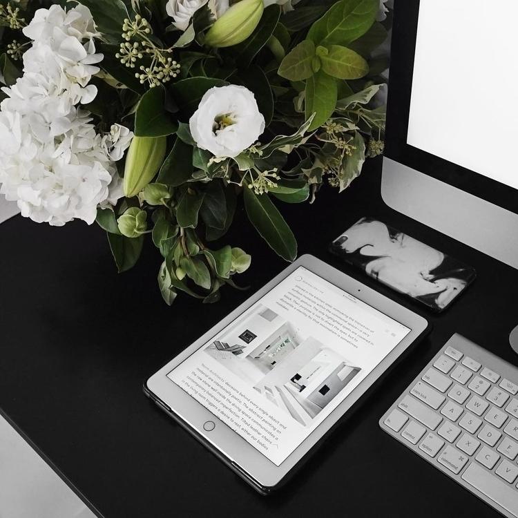 week brings Volume: Focus Freed - minimalismlife | ello