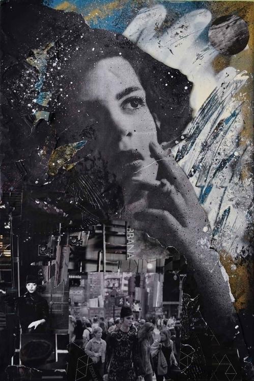 Title; Urban Chic Dimensions; 4 - lane_collage   ello