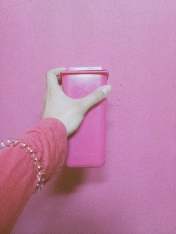 PINK - shatar | ello