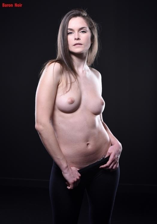 kaoss012.blogspot.fr - boobs, tits - baron-noir | ello
