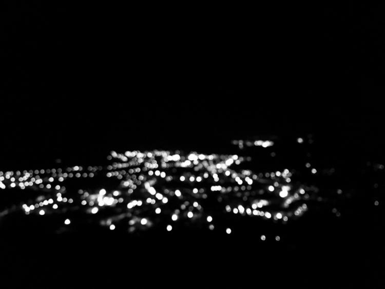 city - helourie | ello