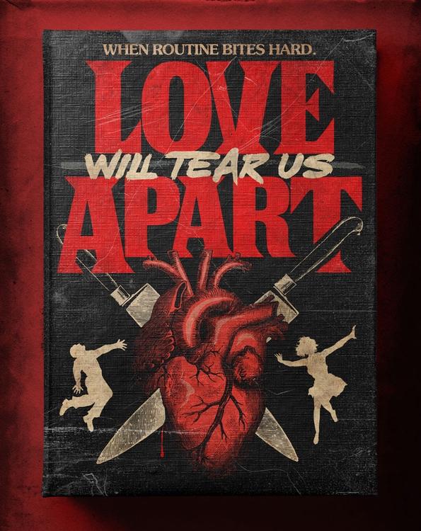 Stranger Love Songs Butcher Bil - diogovarelasilva | ello