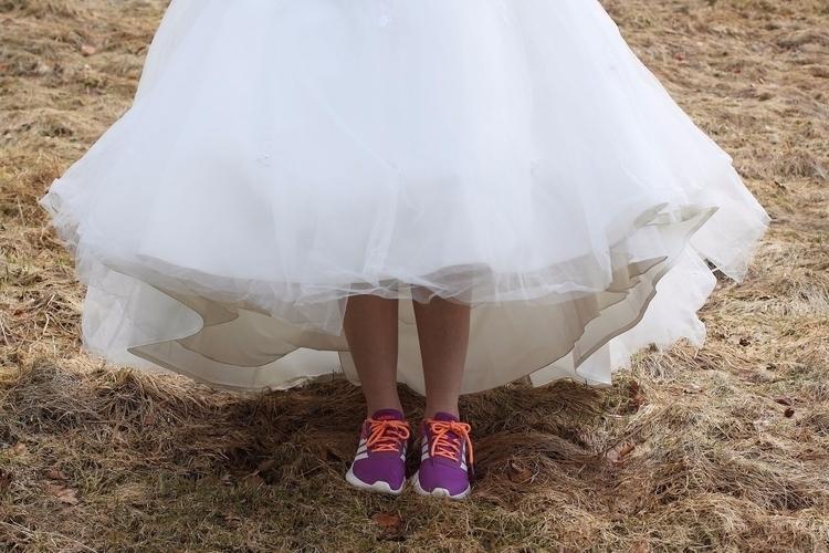 Cheap Wedding Themes - tenordad | ello