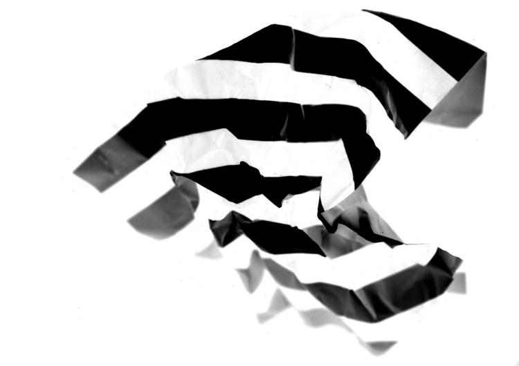 sheet paper - scan - sonokowitsch | ello
