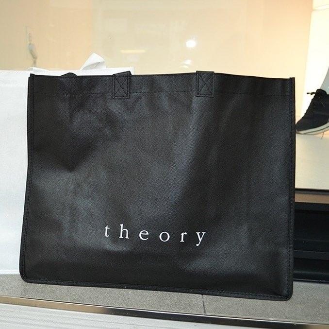 Custom Printed Garment Bags Jer - primelinepackaging   ello