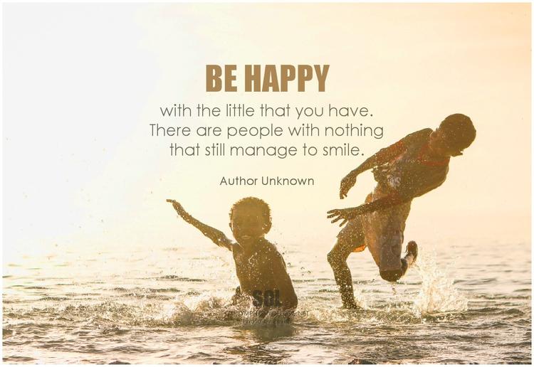 picture quotes Happiness happy  - symphonyoflove   ello