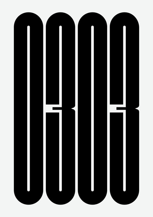 design, typography - pettermyhr   ello