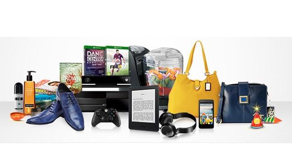 Countlesscoupon.com, shopping e - countlesscoupon | ello