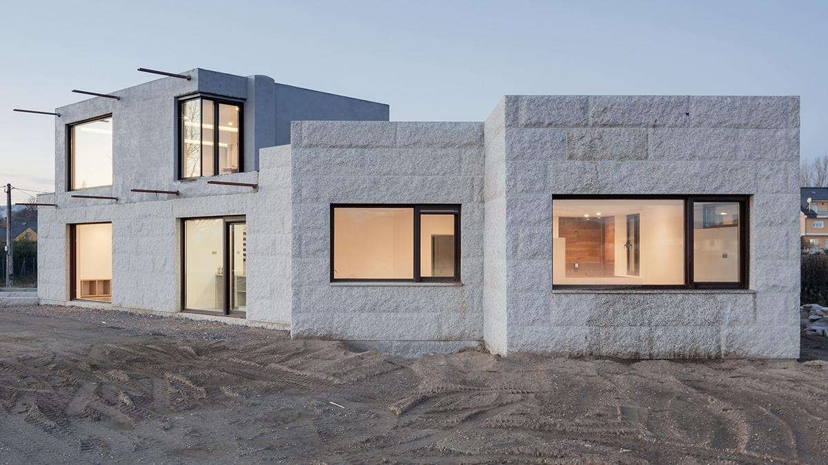_ pleasure talk architecture, a - evasee | ello