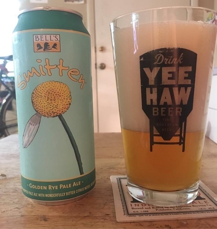 happy Tuesday folks! beer choic - fidelcastr8 | ello