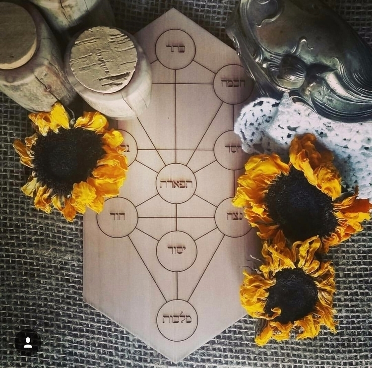 GRID!! excited share working ha - sirenssongmagick | ello