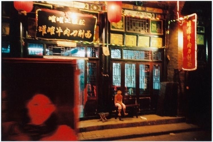 oriental dream François Fontain - bintphotobooks   ello