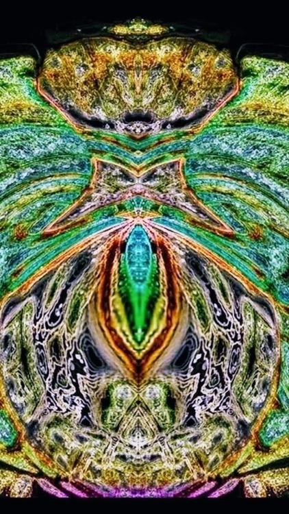 Digital art king cobra - katroselamb   ello