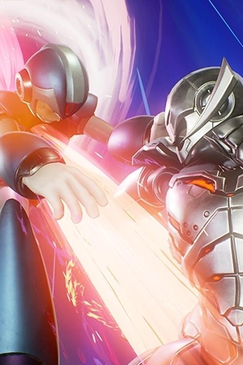 Marvel Capcom: Infinite release - bradstephenson | ello