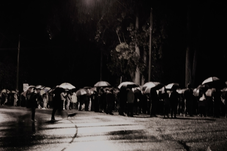 photographed street scenes love - tigratho | ello