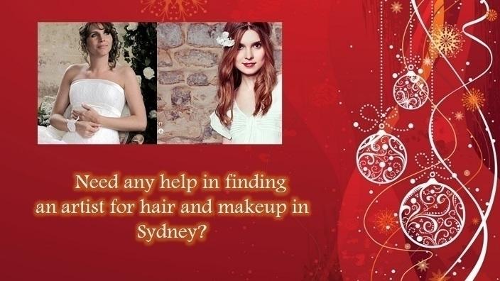 Women fond makeup hairstyles. l - charlotteravet | ello