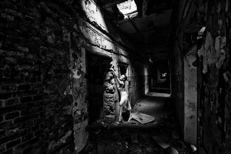light - etphotography   ello