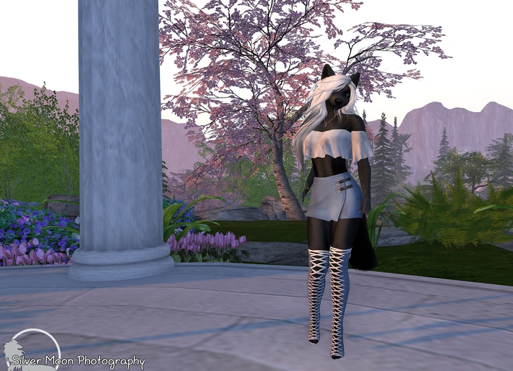 Life blog update. Avatar Starte - ravenskyeblog | ello