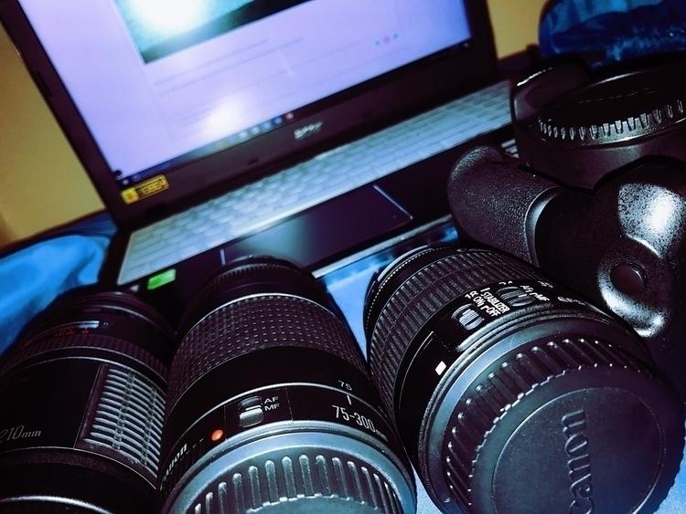 ELLO OFFICIAL View Share Site P - itvricvn | ello