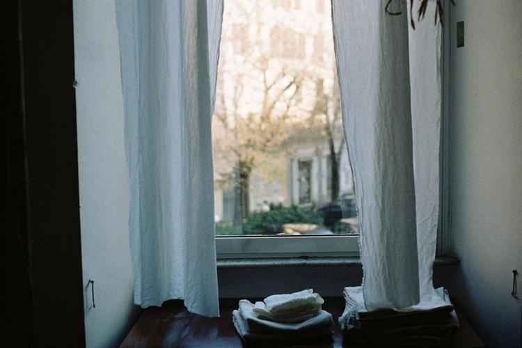 filmisnotdead, 35mm, analog - barbarabalce | ello