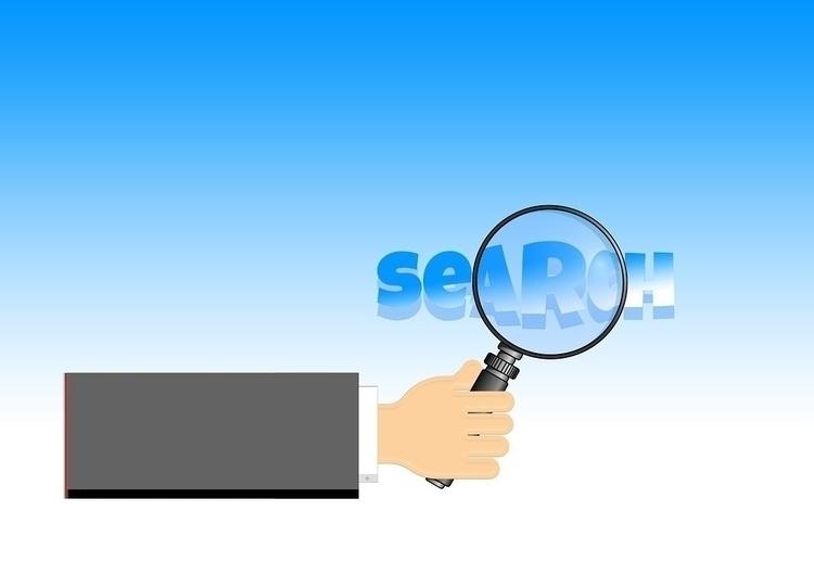 minnesota seo company foremost  - seominneapoliswebdesign | ello