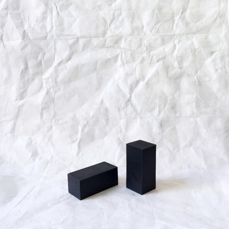 Design: binu-binu soap studio - minimalist | ello