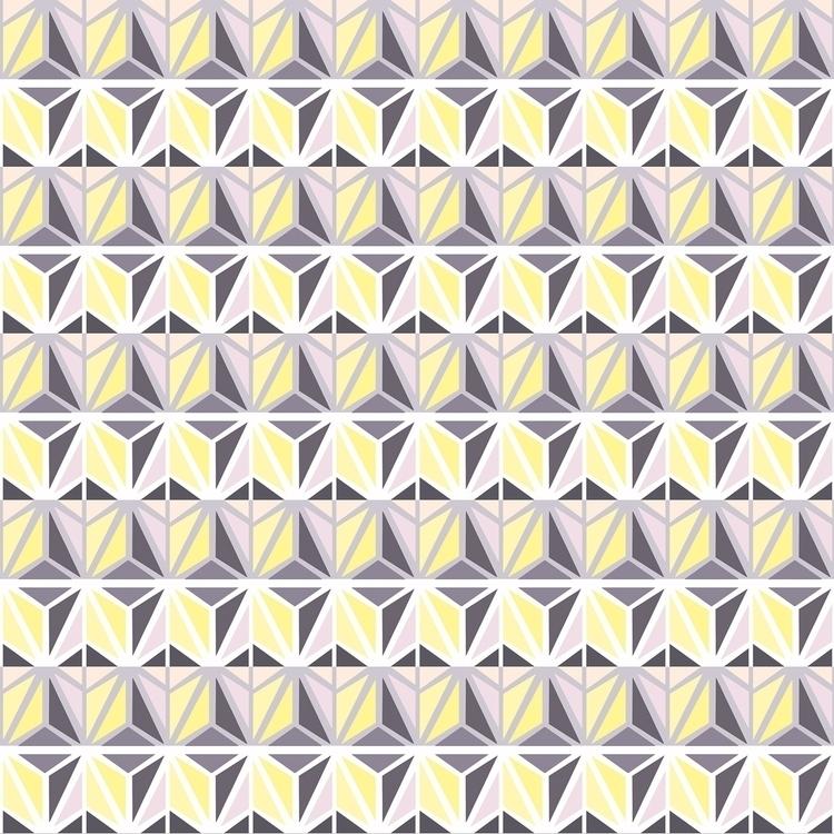 Geometric - geometry, geometric - cibelle-7505 | ello
