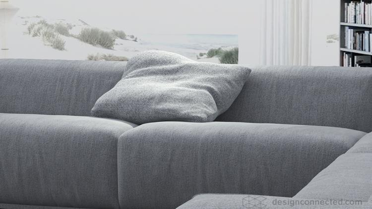Poliform, Bolton - furnituredesign - adidraw | ello
