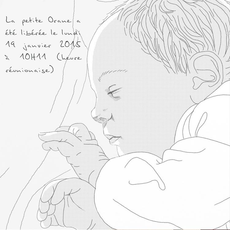 drawing, illustration - jesss-1248 | ello