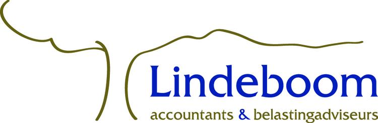 Lindeboom accountants logo desi - xplore-1239 | ello