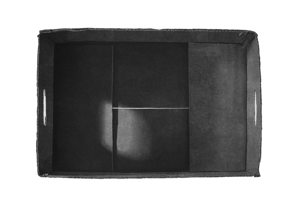 Karol Pomykala 1 linocut 120x80 - karolpomykala | ello