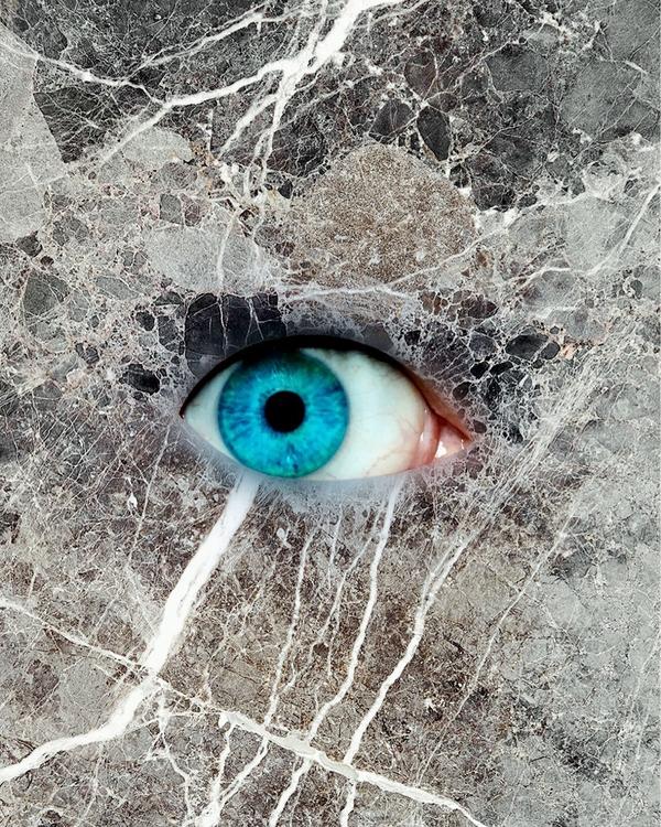 xxx Hole Stone - olela, graphics - olela | ello