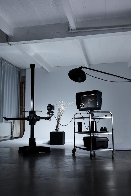 office <3 Photo Studio heart - robinguittat | ello